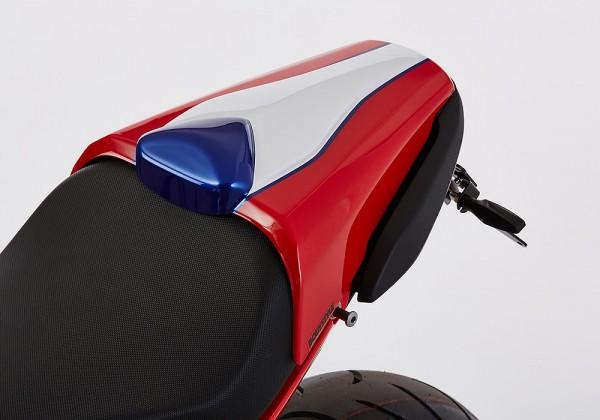 Triumph Bonneville Thruxton Scrambler | Webmotor.org