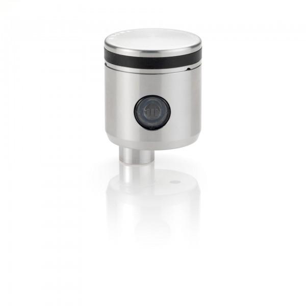 Kupplungsflüssigkeitsbehälter CT029R - rot