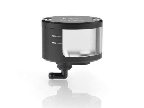 Rizoma NEXT Bremsflüssigkeitsbehälter CT127B - schwarz