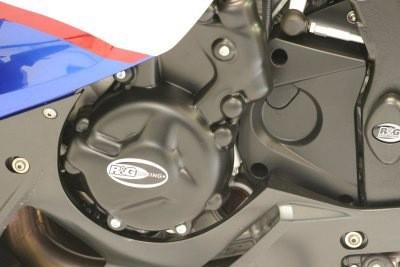 Motorseitendeckel Schützer - BMW S 1000 RR
