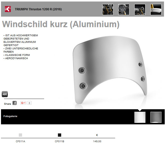 rizoma-windschild-kurz-triumph-thruxton-1200-cf011a