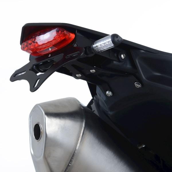 R&G Kennzeichenhalter - KTM 690 SMC-R '19-