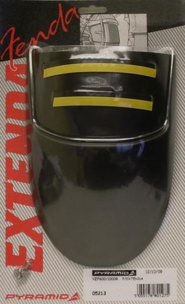 Frontkotflügelverlängerung - Yamaha YZF 600 / 1000 R