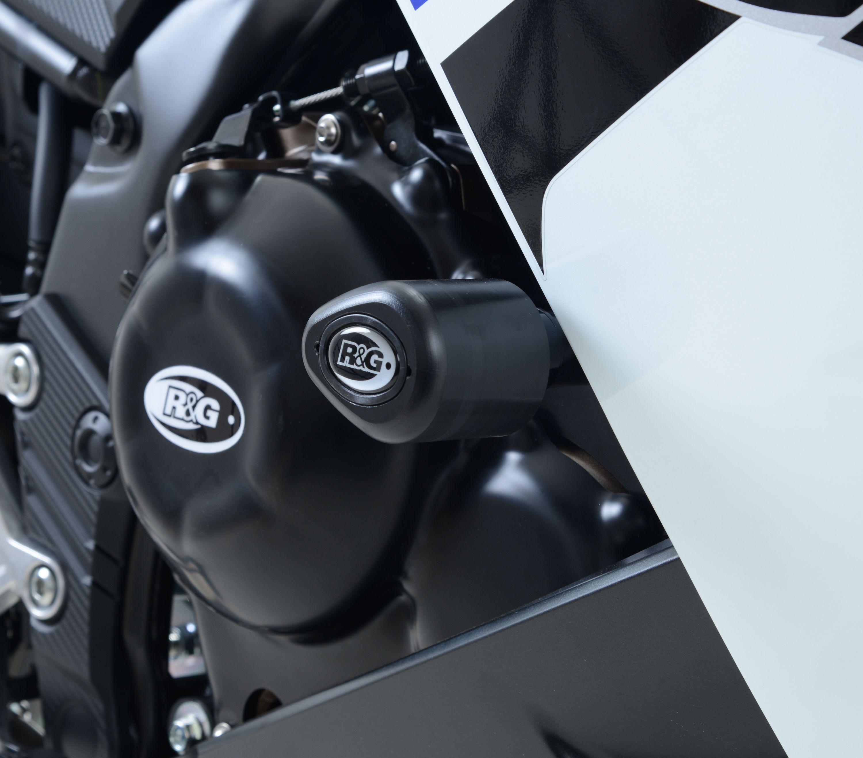 Brake Pads  Kawasaki Concours