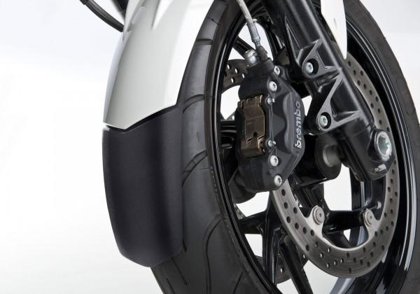 Kotflügelverlängerung vorne - Suzuki Gladius 650 (2009-2016)