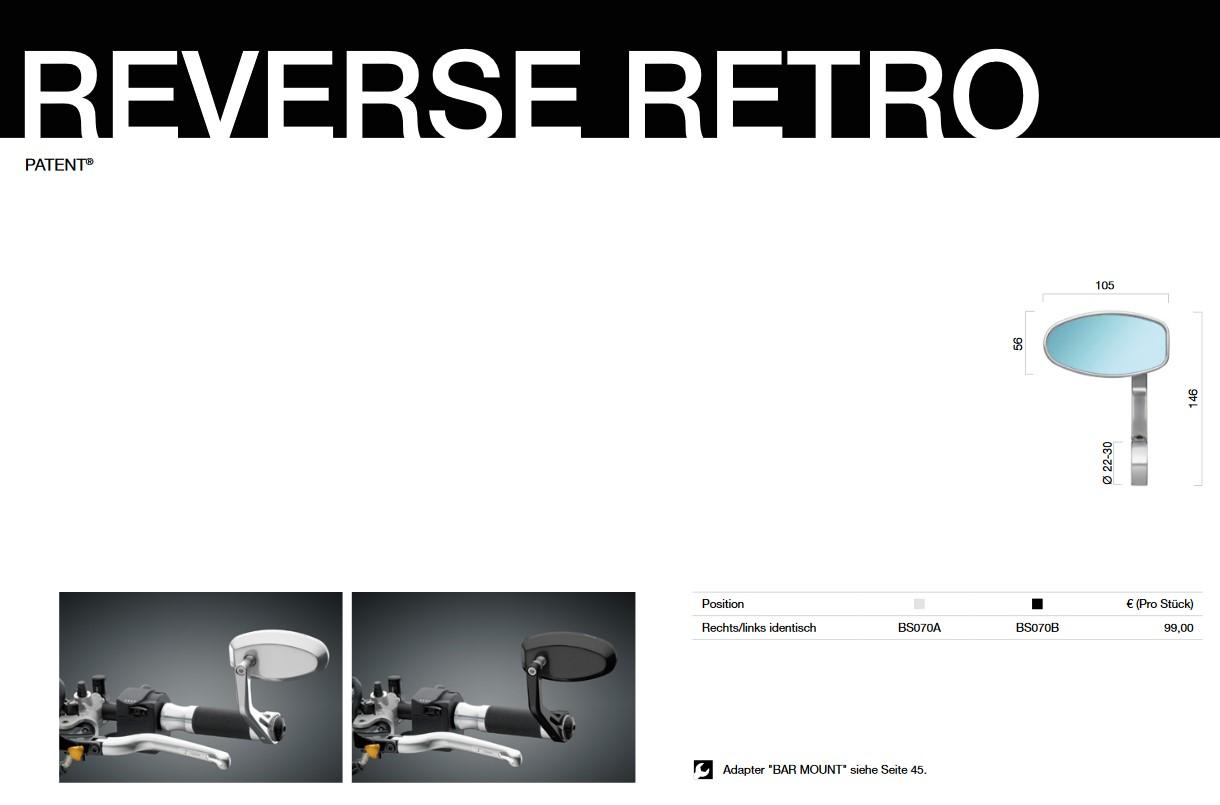 reverse_retro_spiegel