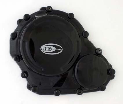 Motorseitendeckel Schützer - Suzuki GSX-R 600 / 750