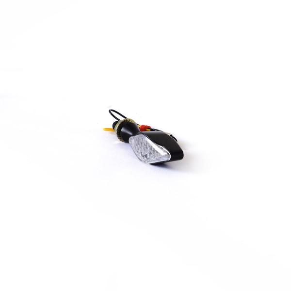 Micro Blinker - LED e-geprüft - Paar