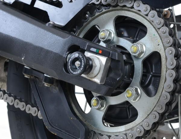 R&G Racing Schwingen Protektor - Honda Africa Twin Bj.16-