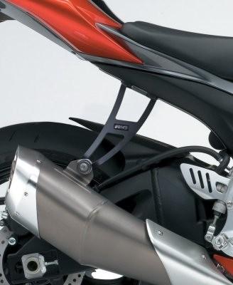 Auspuffhalter für Suzuki GSX-R600/750 K8-L0