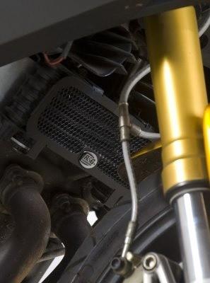 R&G Kühlerprotektor - Benelli 1130 CafeRacer