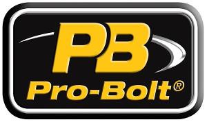 Pro-Bolt Germany
