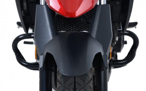 R&G Adventure Bars Sturzbügel für Suzuki 250 V-Strom '17-
