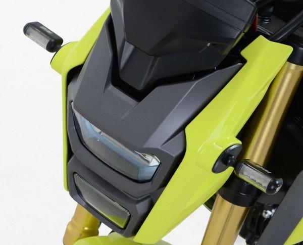 R&G Vordere Blinker Adapter Kit für Honda MSX125 '16-