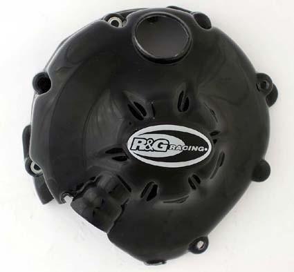 Motorseitendeckel Schützer - Yamaha YZF R6