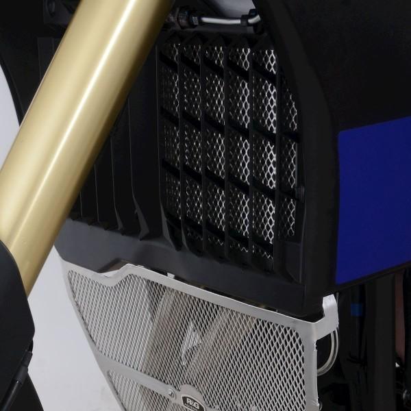 R&G Kühler Protektor für Yamaha Tenere 700 '19-
