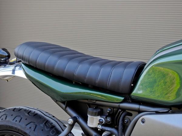 Classic Sitzbank passend für Yamaha XSR700