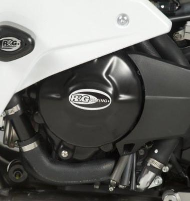 Motorseitendeckel Schützer - Honda CBR 600 F