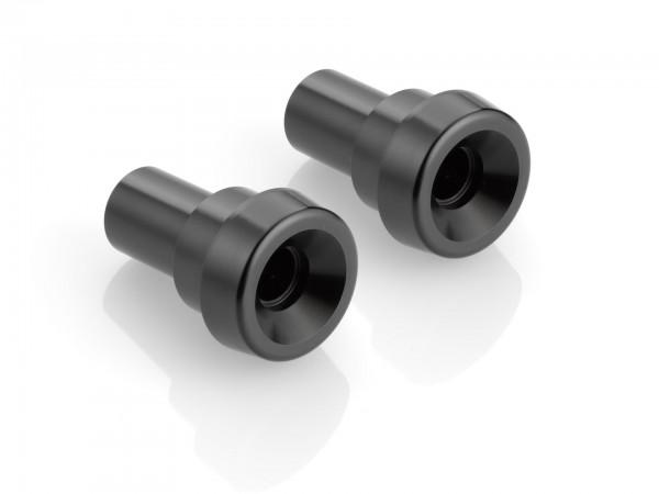 Vibrationsdämpfer MA525B - schwarz