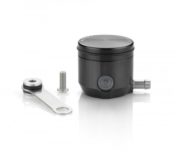Bremsflüssigkeitsbehälter CT027B - schwarz