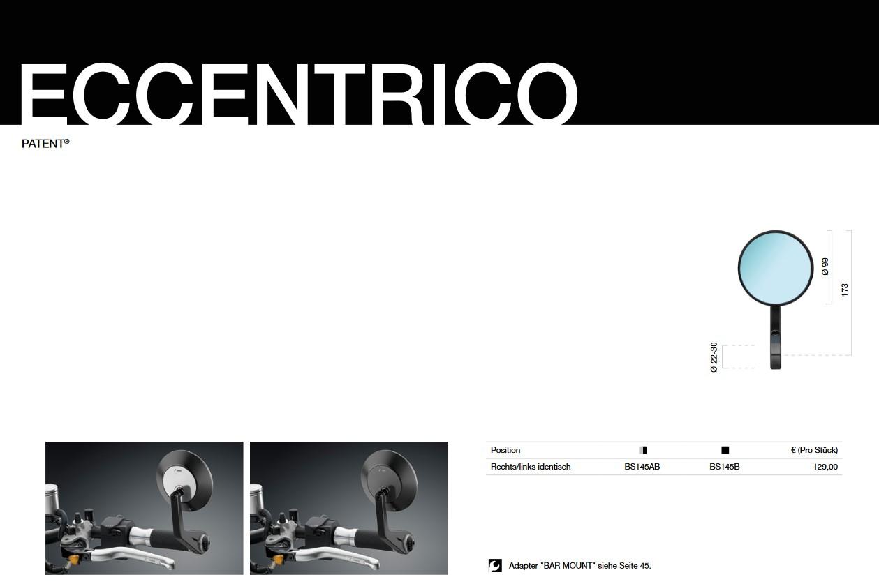 Eccentrico_spiegel