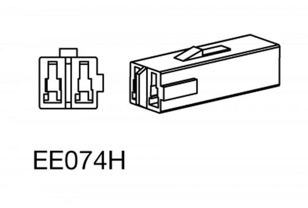 Rizoma Blinker Kabel EE074H