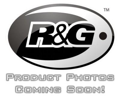 R&G Gabel Protektoren für die Honda CBR650F '14- und Honda CB650F '14-