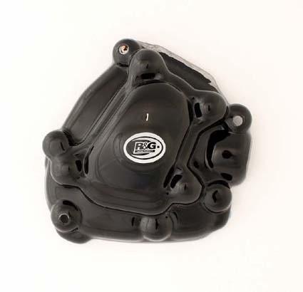 Motorseitendeckel Schützer - Yamaha YZF R1