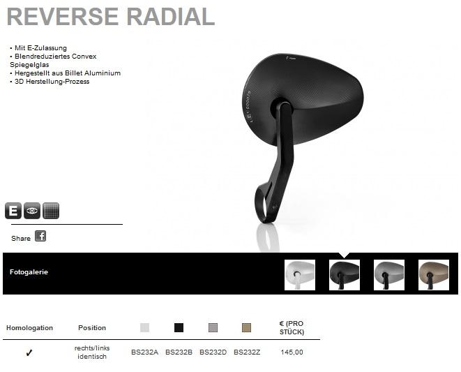 BS232B-Rizoma-Spiegel-Reverse-Radial