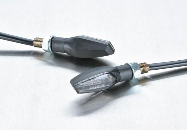 PROTECH LED-Blinker RC-20 rechts vorne/links hinten rechts vorne/links hinten I Mengeneinheit Stüc