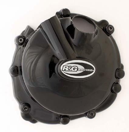 Motorseitendeckel Schützer - Kawasaki ZX 10 R