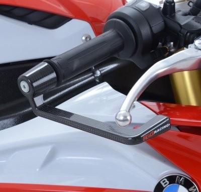 Brems Hebel Protektor BMW S1000R/S1000RR