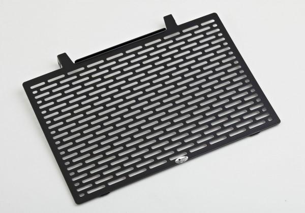 PROTECH Kühlergrillabdeckung - schwarz - Yamaha XSR700 (2016-2017)