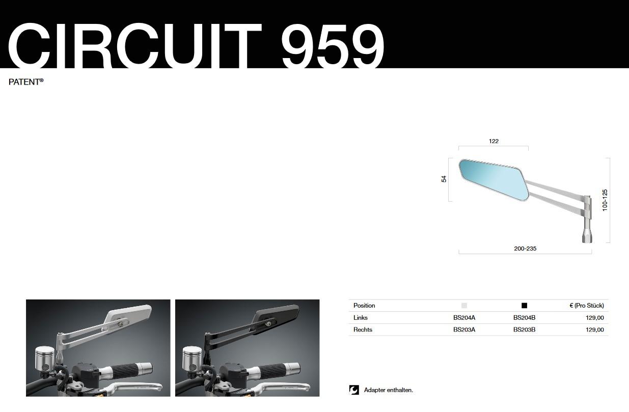 circuit_959_spiegel
