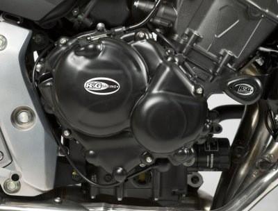 Motorseitendeckel Schützer - Honda CBF 600