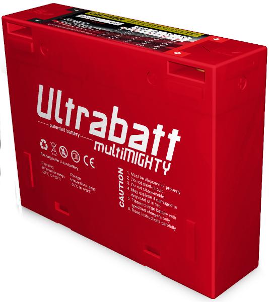 ultrabatt_multimighty_lrg